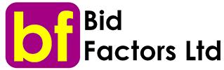 Bid Factors